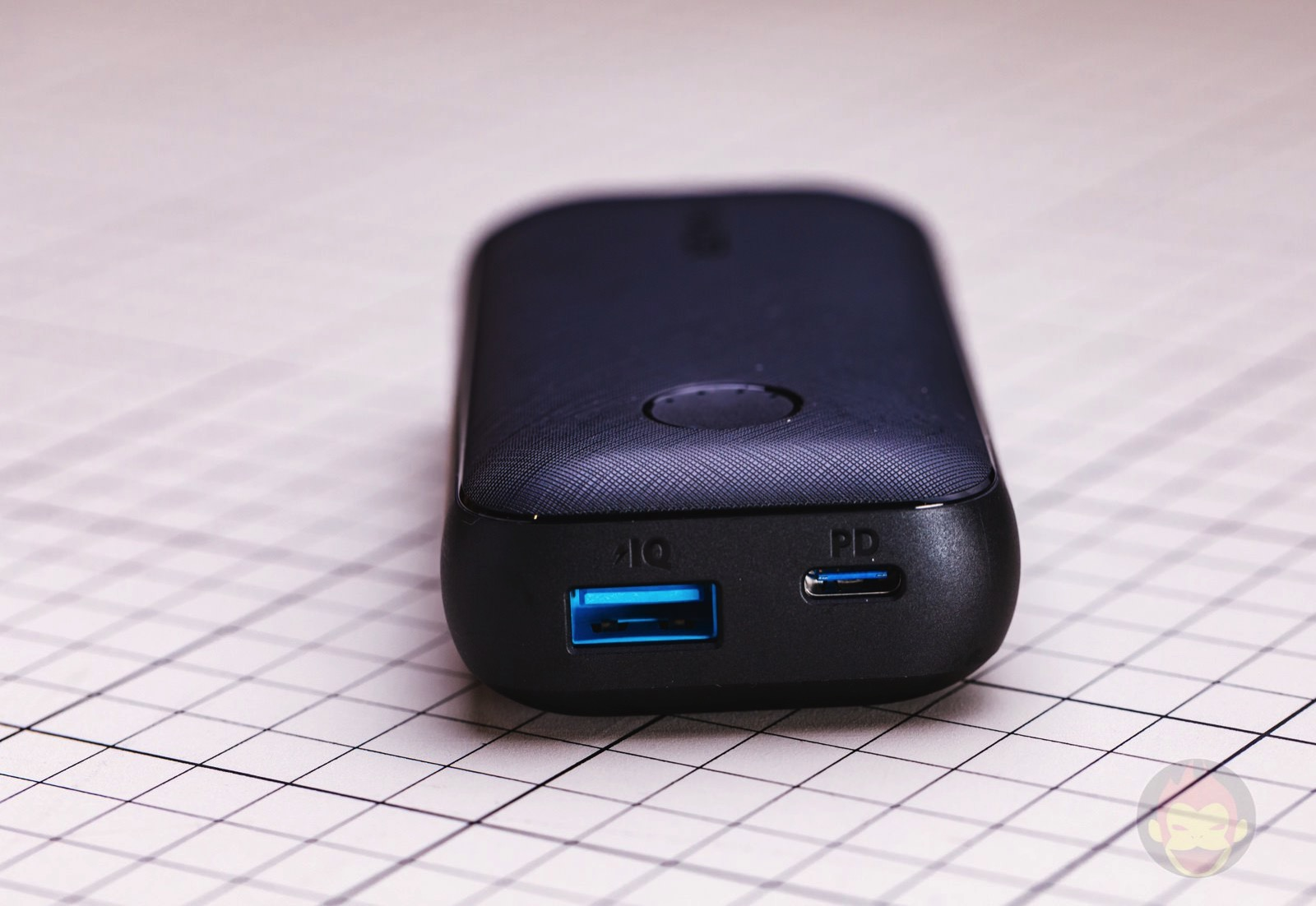 Anker-PowerCore-10000-PD-Redux-Review-13.jpg