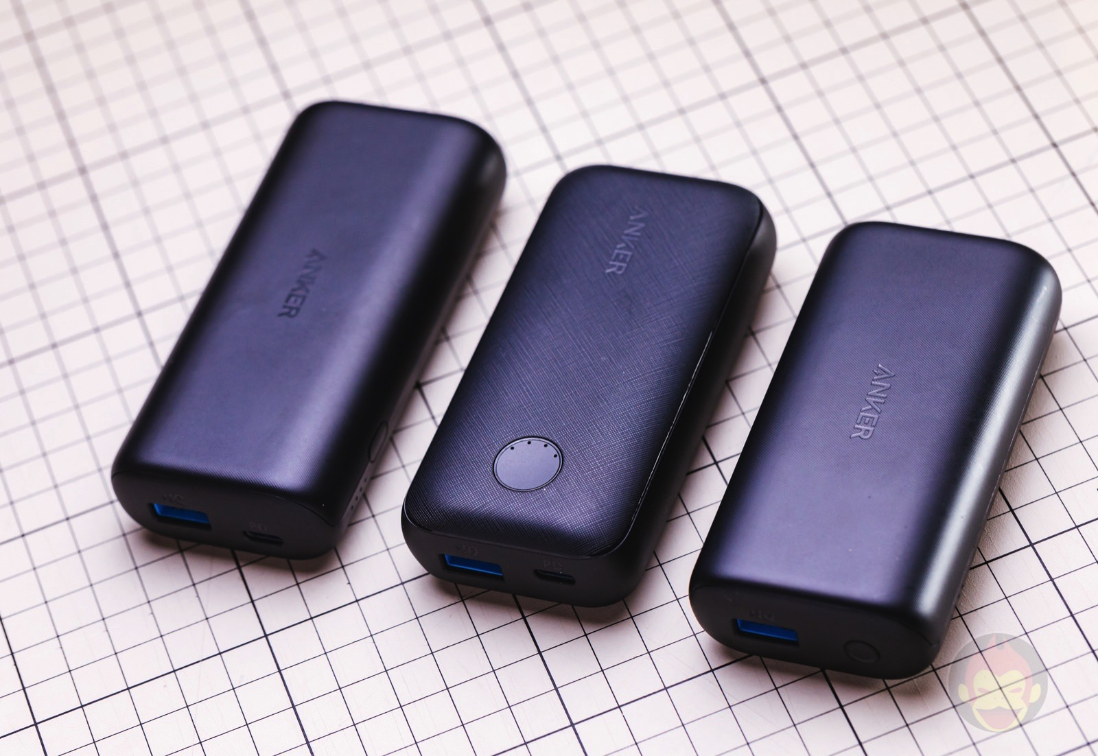 Anker-PowerCore-10000-PD-Redux-Review-17.jpg