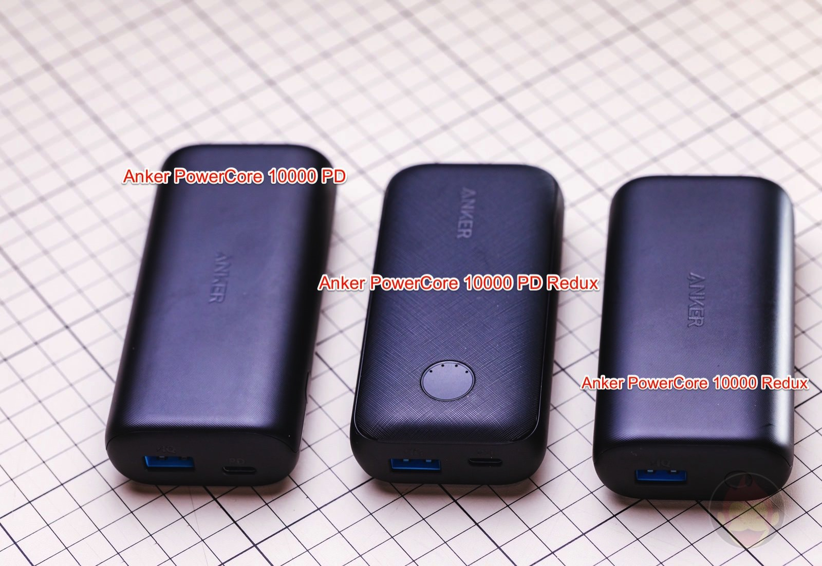 Anker-PowerCore-10000-PD-Redux-Review-24.jpg