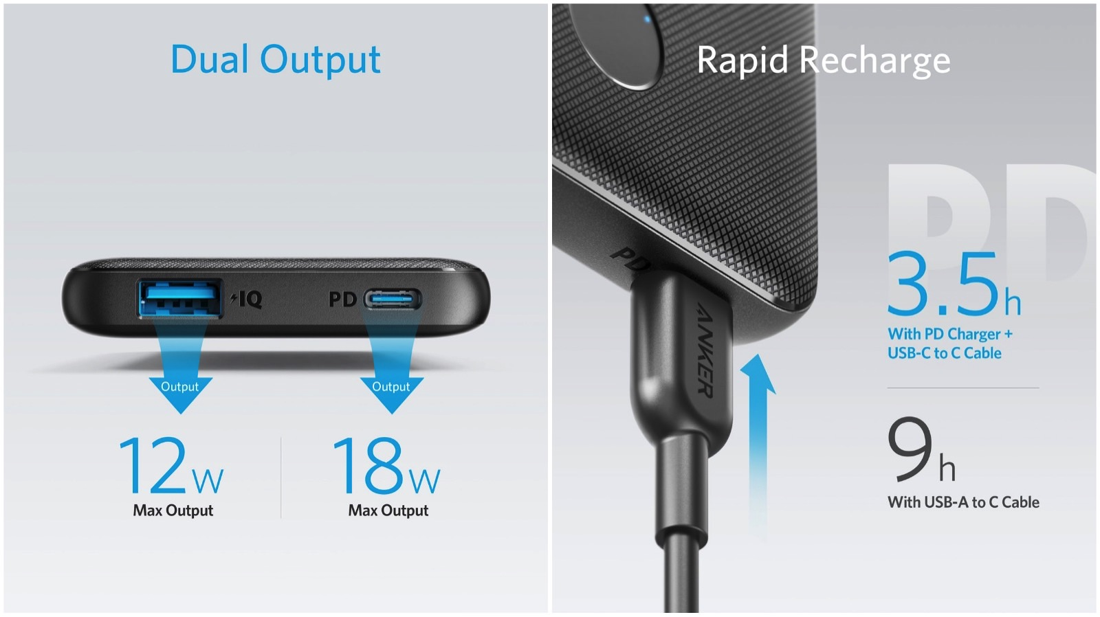 Anker-PowerCore-Slim-10000-PD-2.jpg