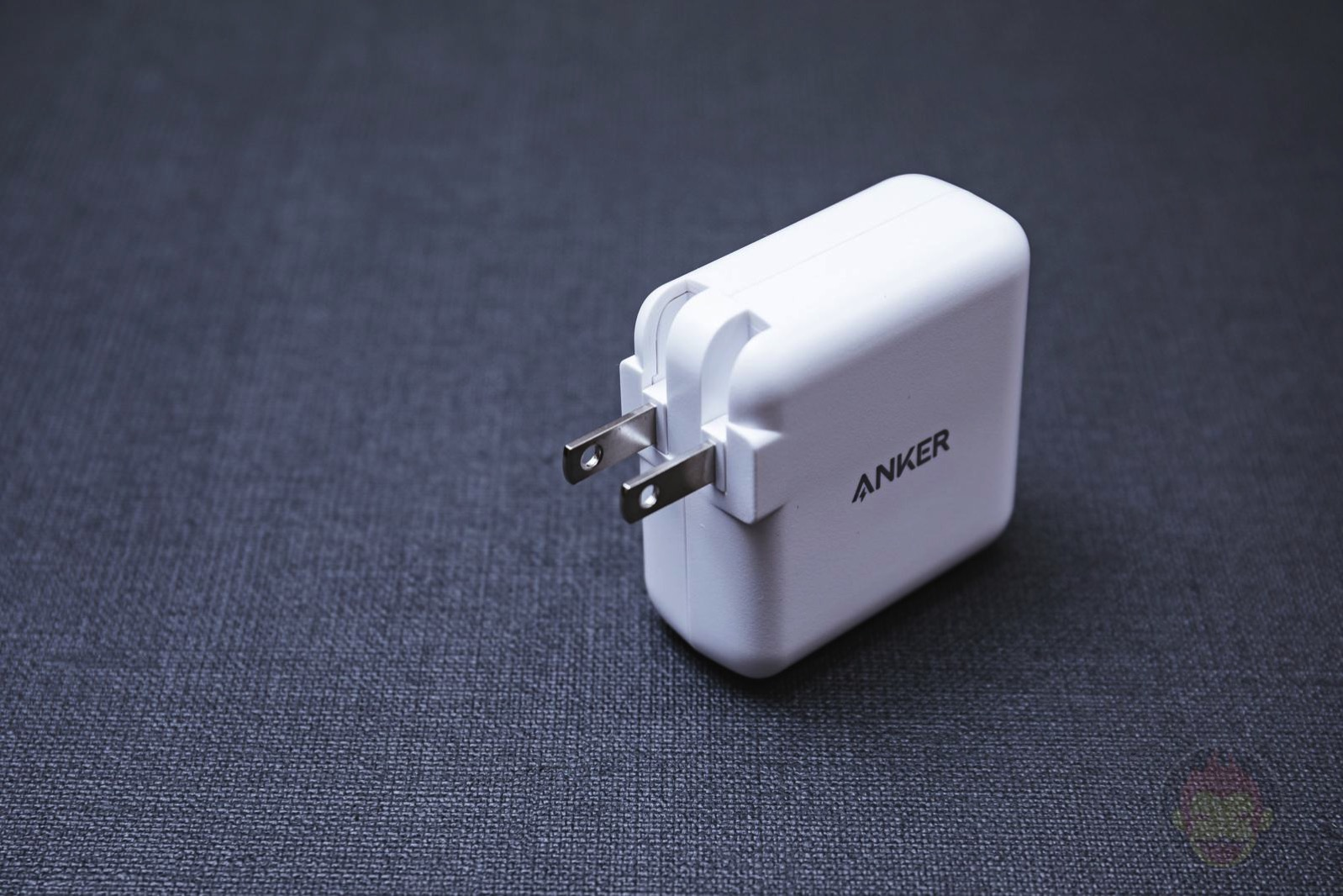 Anker-PowerPort-Atom-III-60W-Review-04.jpg