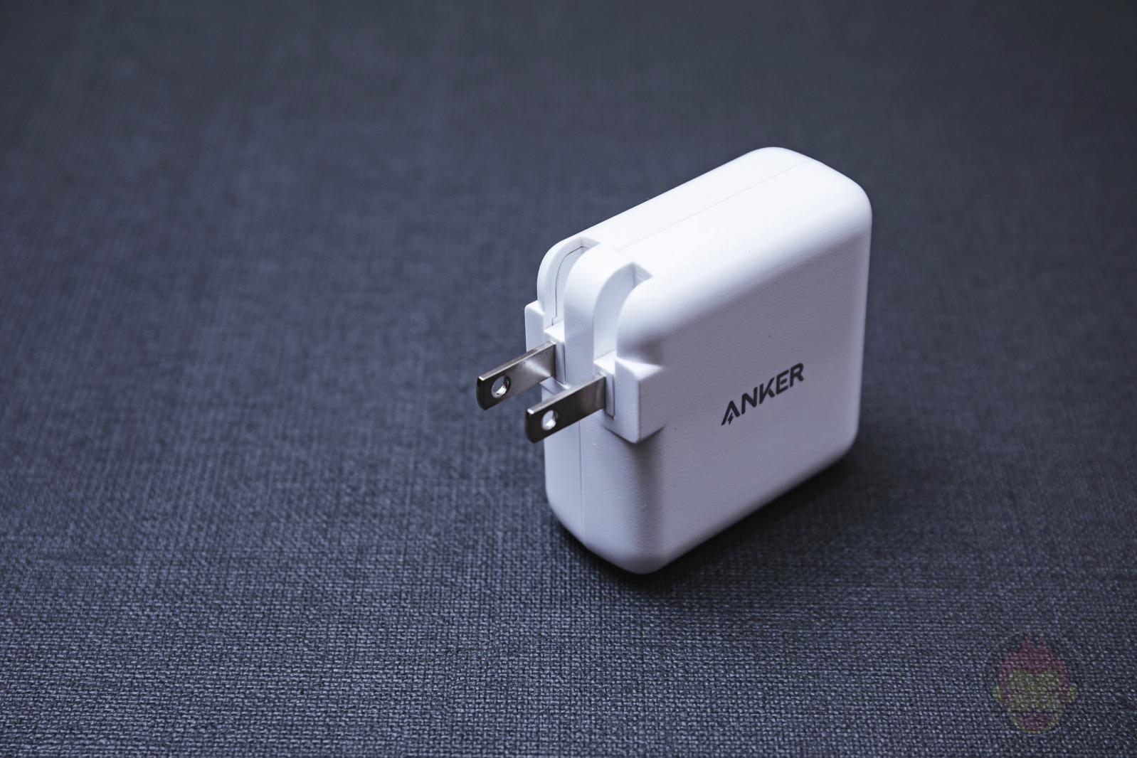 Anker-PowerPort-Atom-III-60W-Review-04.jpg