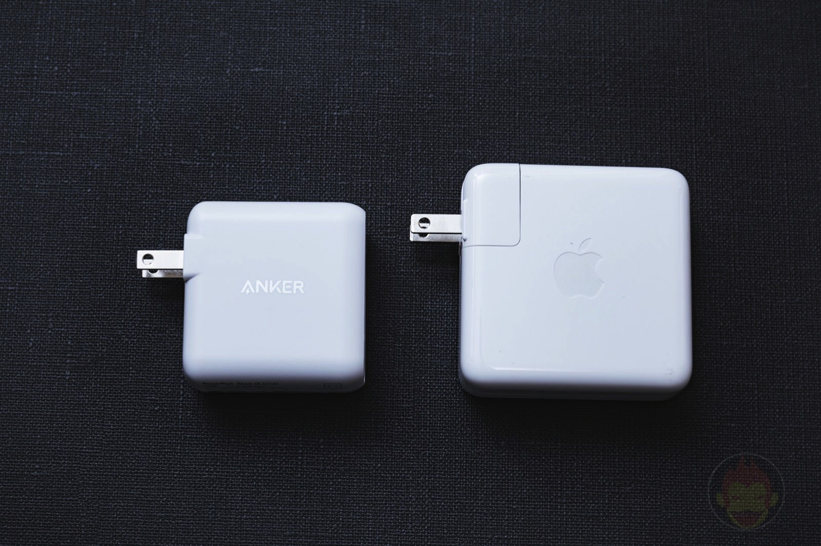 Anker-PowerPort-Atom-III-60W-Review-09.jpg
