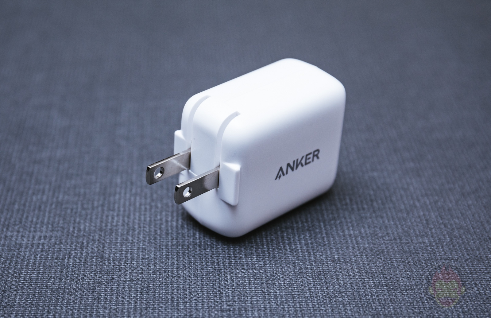 Anker PowerPort III Mini Review 03