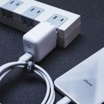 Anker-PowerPort-III-Mini-Review-17.jpg