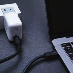 Anker-PowerPort-III-Mini-Review-18.jpg