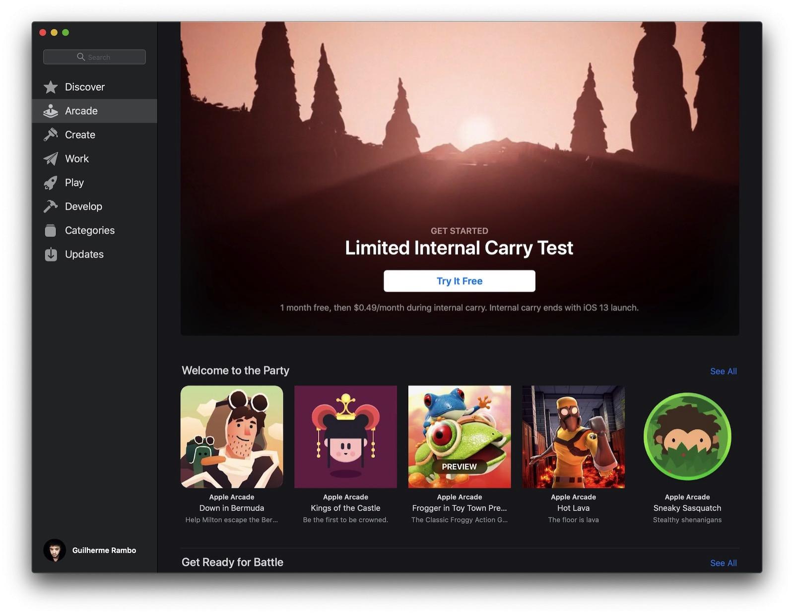 Apple-Arcade-Internal-testing.jpg