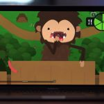 Apple-Arcade-hands-on.jpg