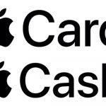 Apple-Card-And-Apple-Cash-Japan.jpg