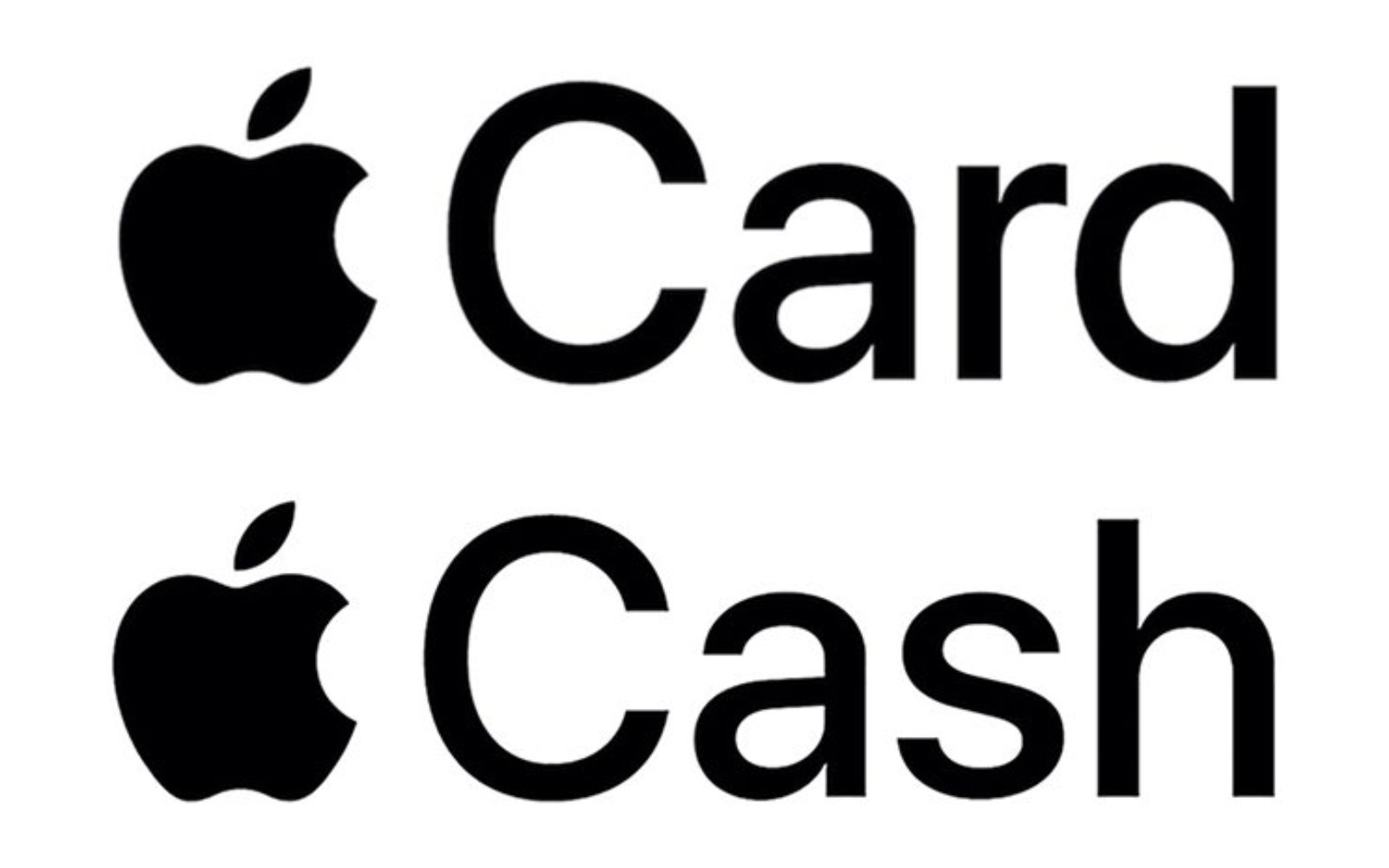 Apple Card And Apple Cash Japan