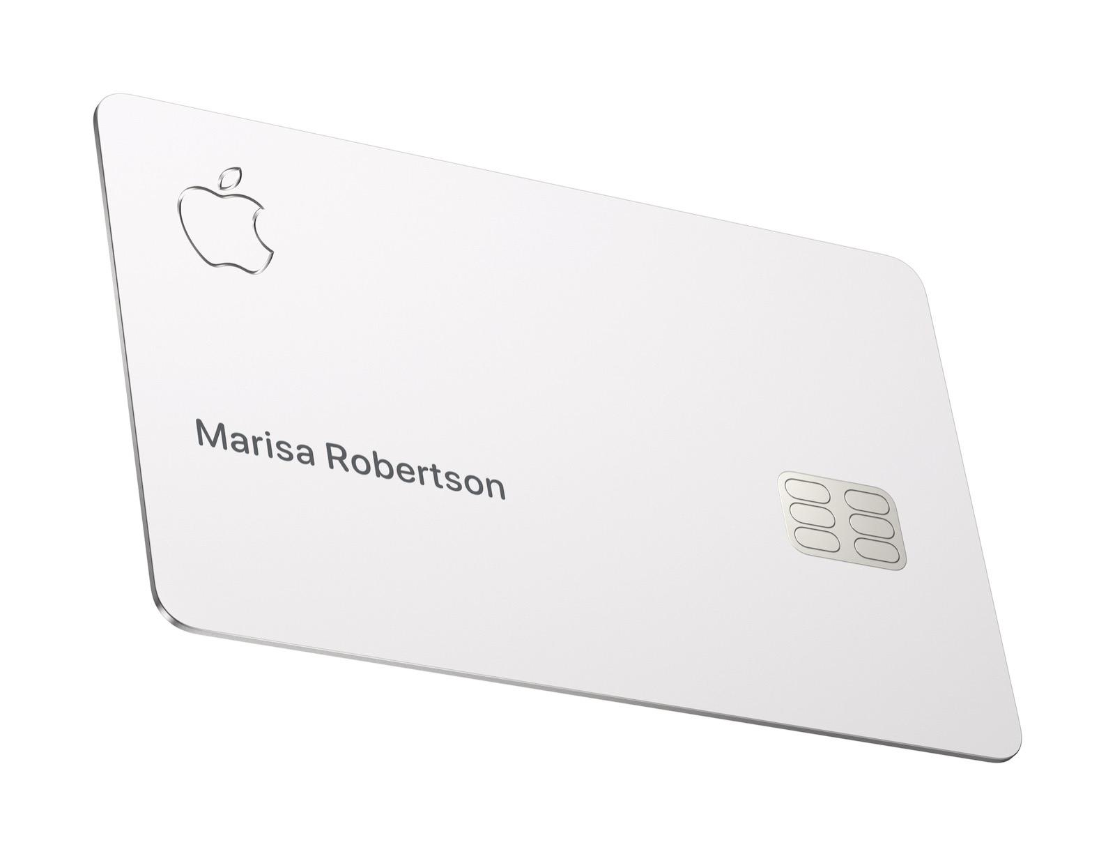 Apple-Card-available-today-Apple-Card-082019.jpg