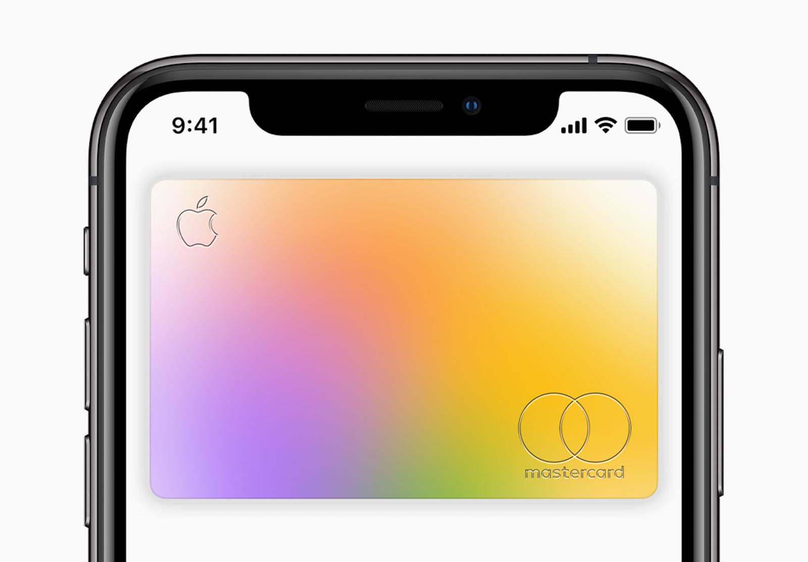 Apple-Card-available-today-card-on-iPhoneXs-screen-082019.jpg