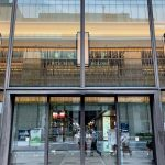 Apple-Marunouchi-Buildings-02.jpg
