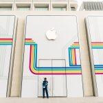 Apple-Marunouchi-Preopen-08