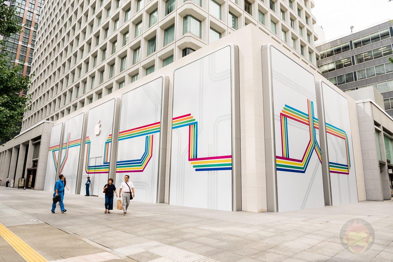 Apple-Marunouchi-Preopen-14