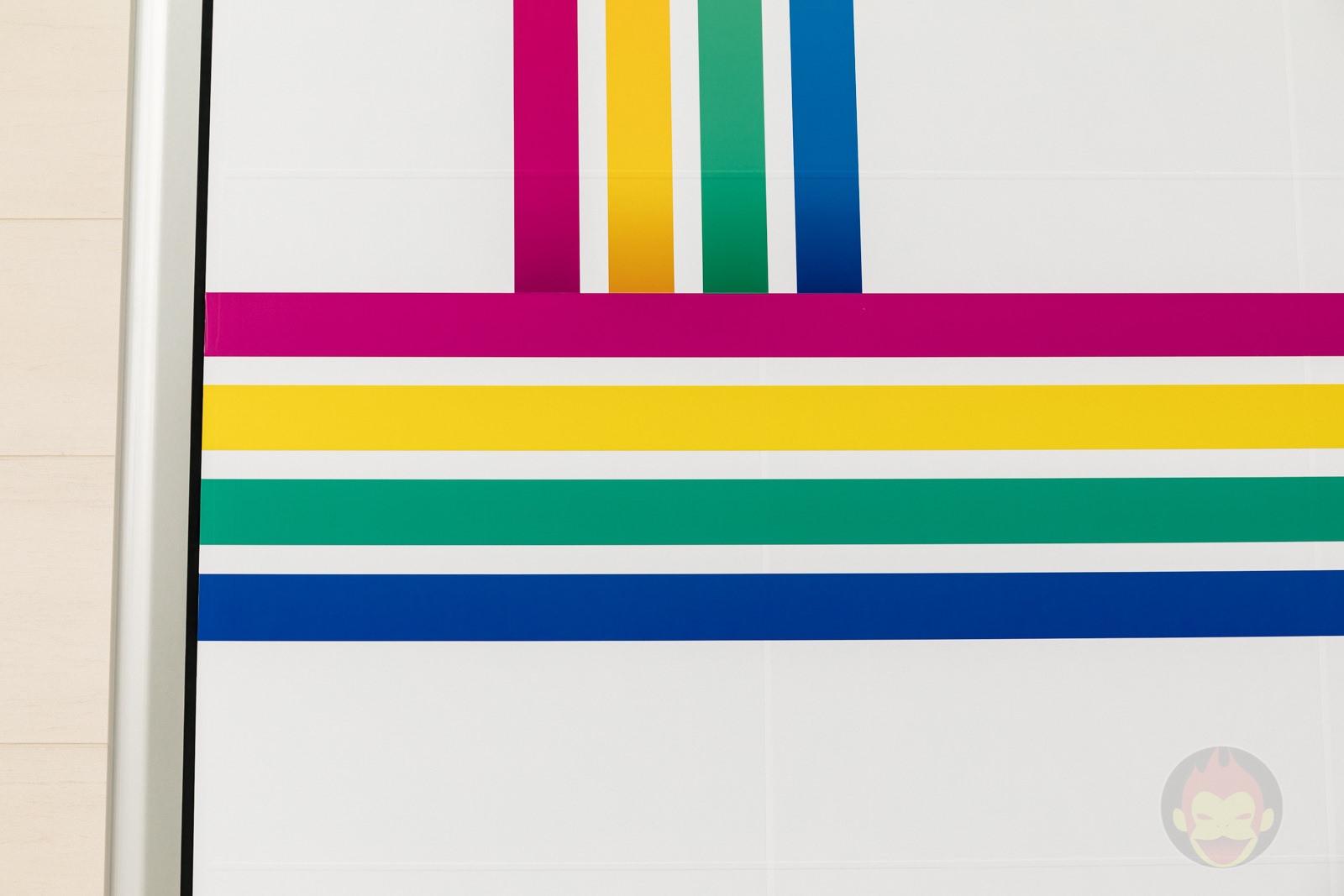 Apple-Marunouchi-Preopen-18
