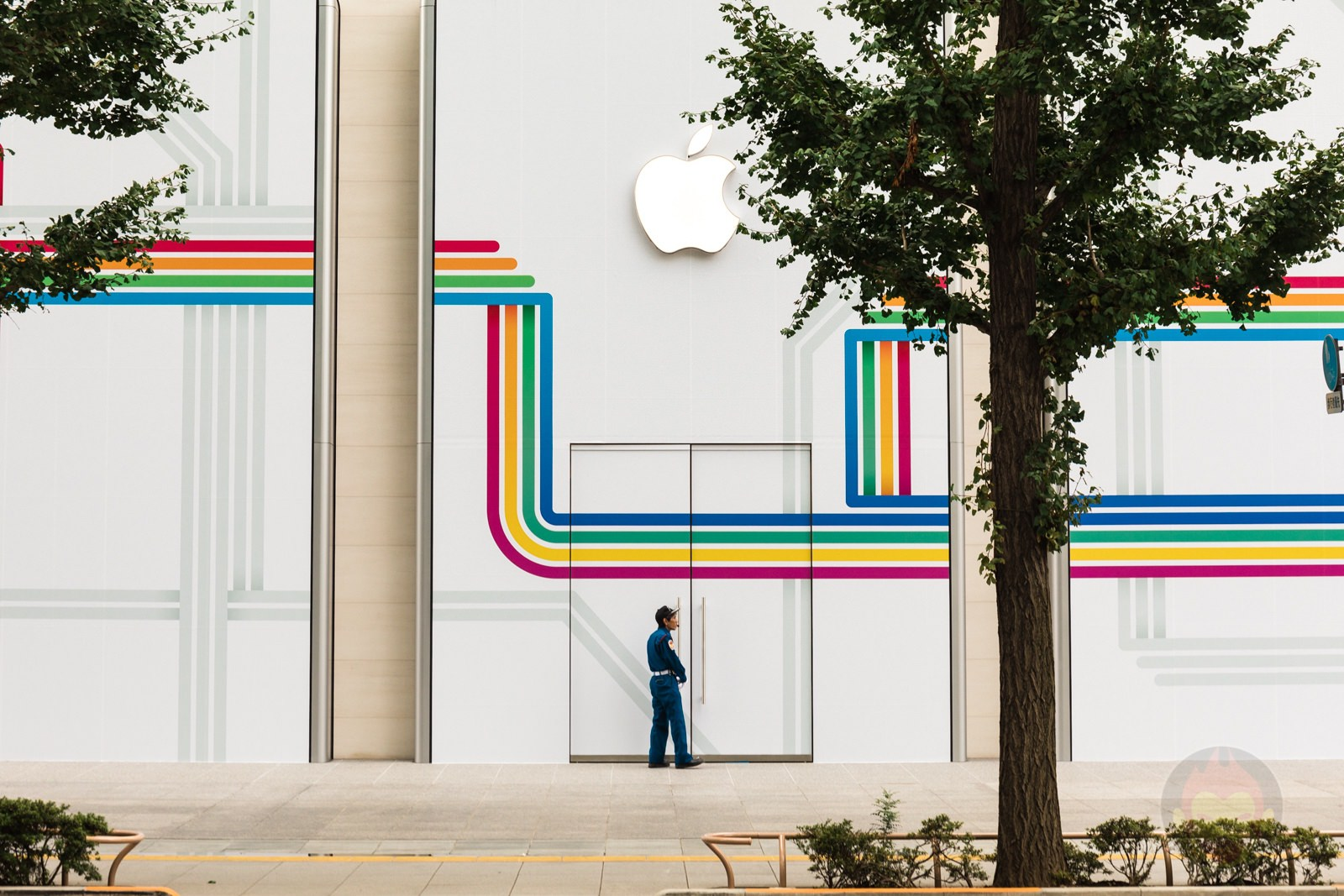 Apple-Marunouchi-Preopen-20