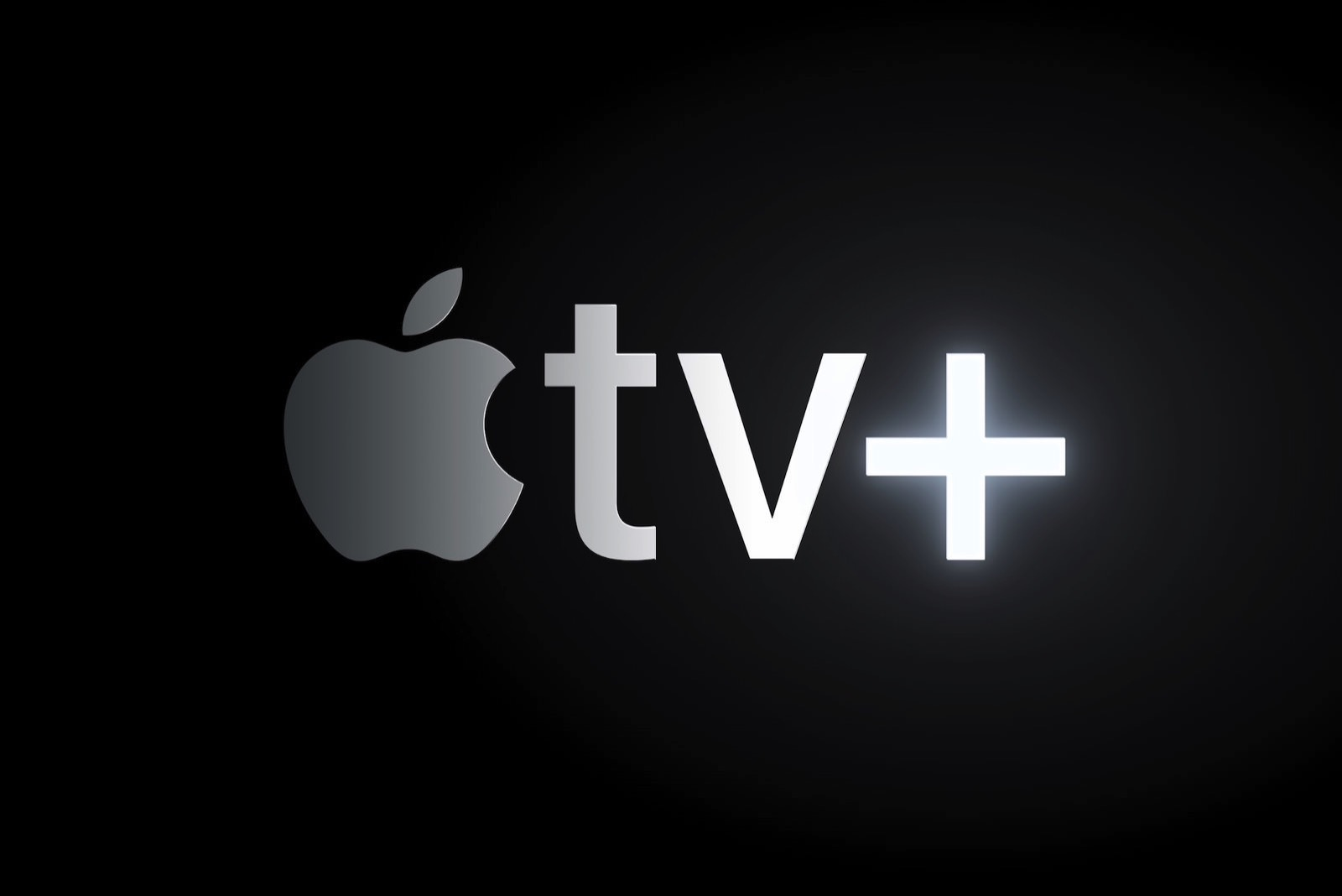 Apple TV Plus Top
