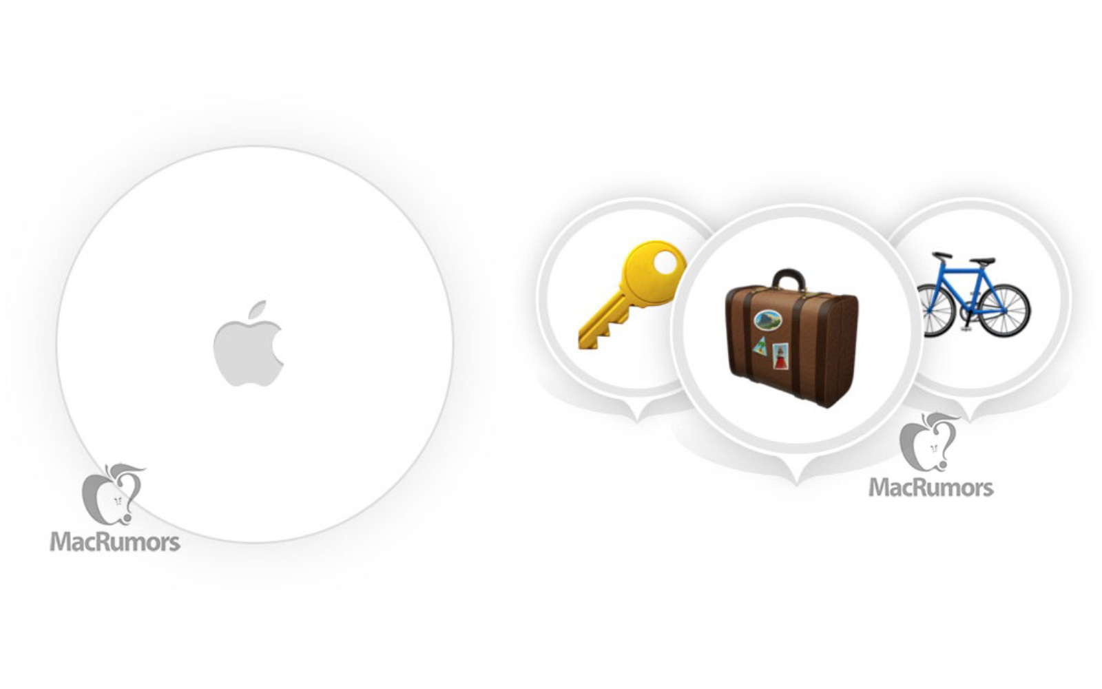 Apple-Tile-Like-Tag-Glyphs.jpg