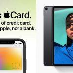 Apple-card-coming-to-ipad.jpg