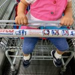 Costco-with-daughter-02.jpg