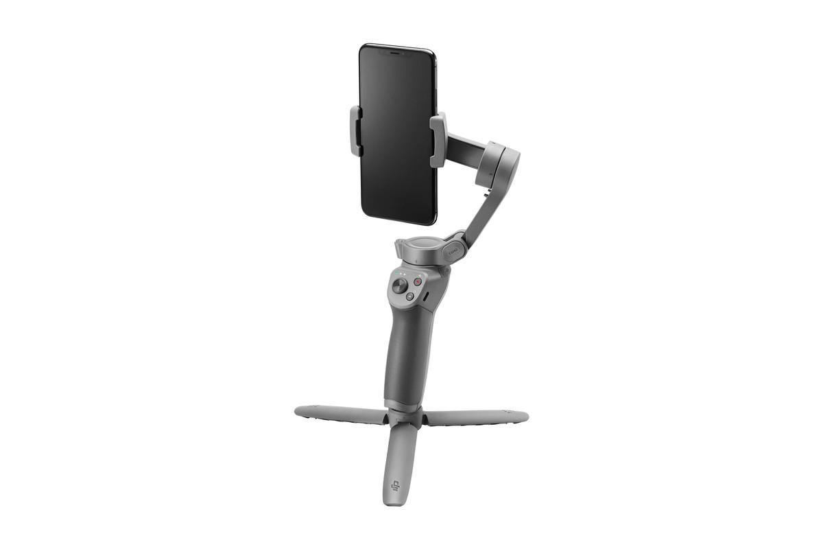 DJI-Osmo-Mobile-3-3