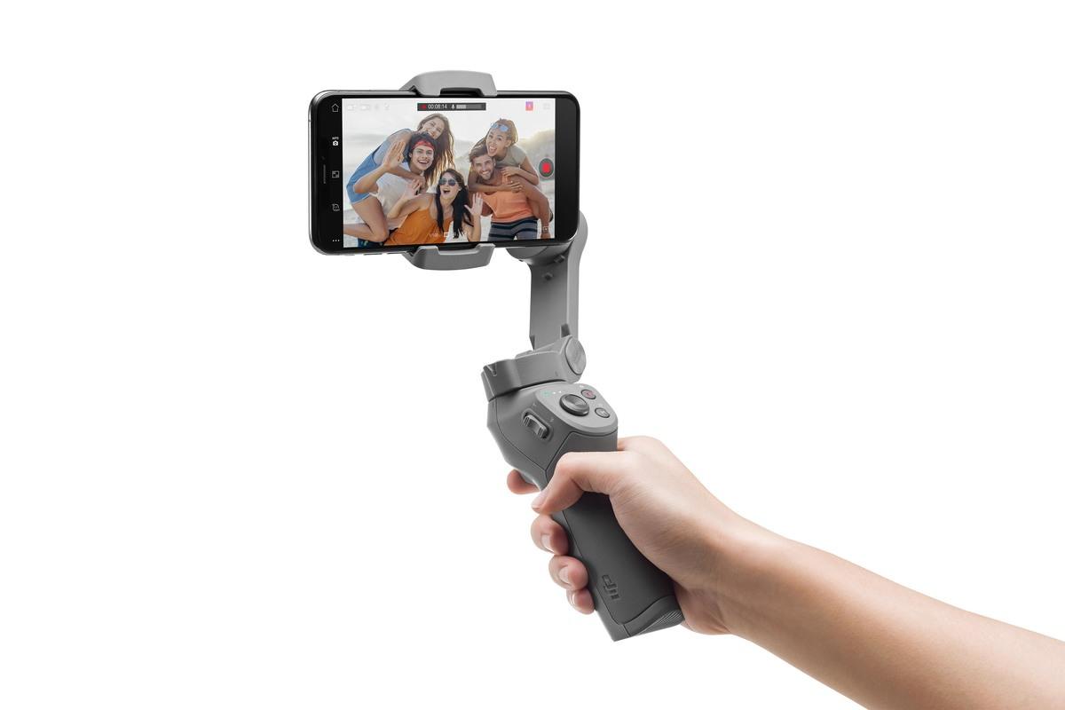 DJI-Osmo-Mobile-3-5