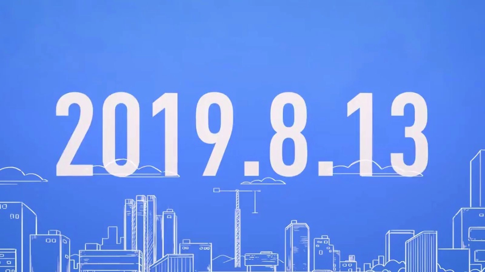 DJI-Special0Event-coming-soon.jpg