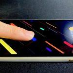 Fingerprint-sensor-in-display-of-iphone-2021-01.jpg