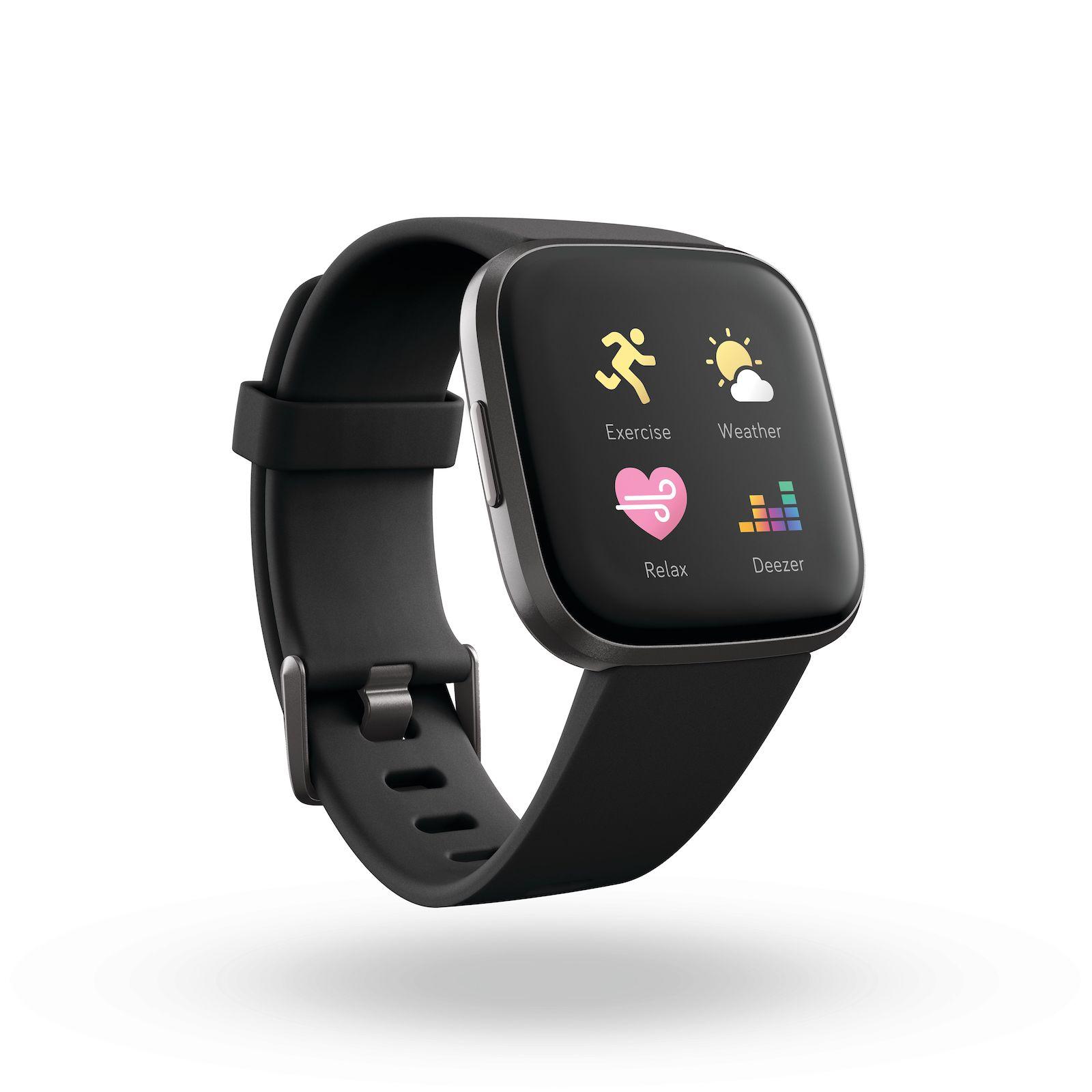Fitbit-Versa-2-2.jpg