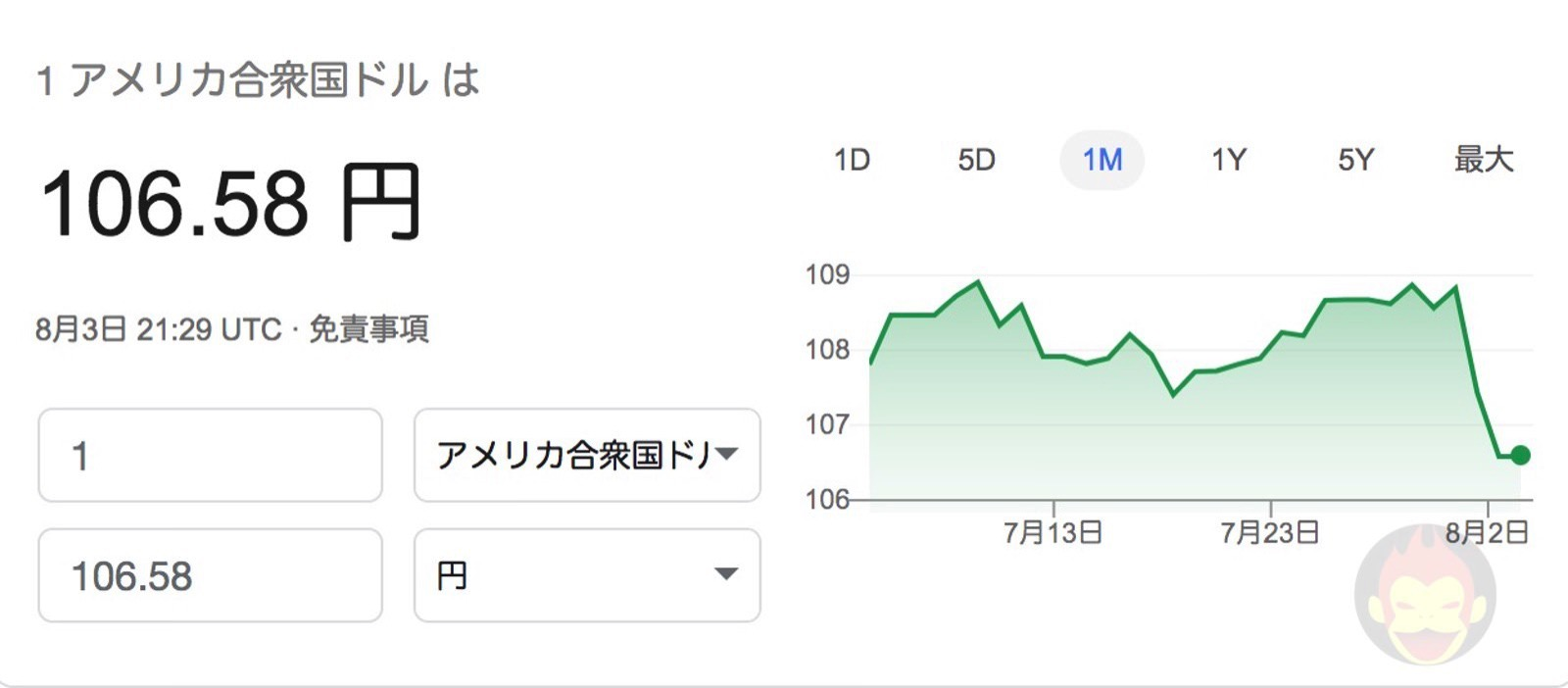 Google-Exchange-rate-Yen-Dollar-01.jpg