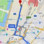Google-Map-Walk-from-AppleGinza-to-AppleMarunouchi-01.jpg