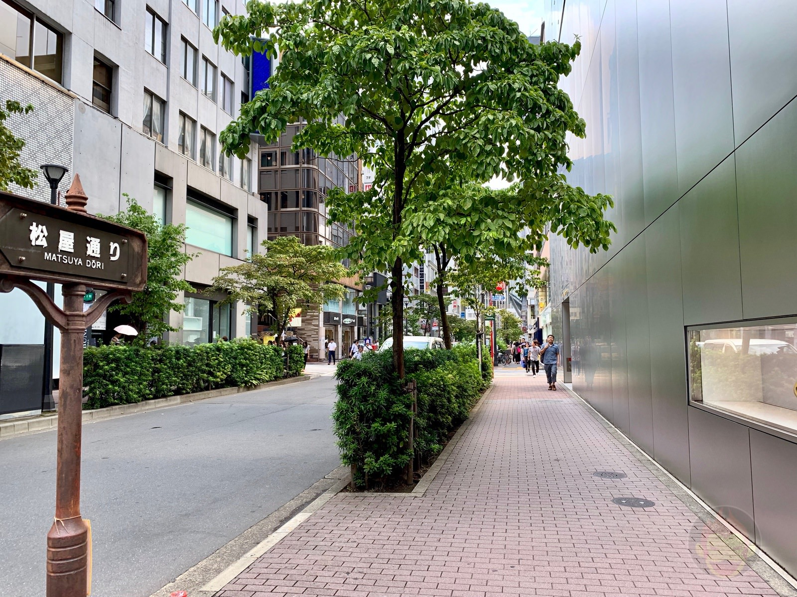How-to-Walk-from-Ginza-to-Marunouchi-06.jpg