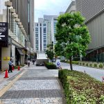 How-to-Walk-from-Ginza-to-Marunouchi-09.jpg