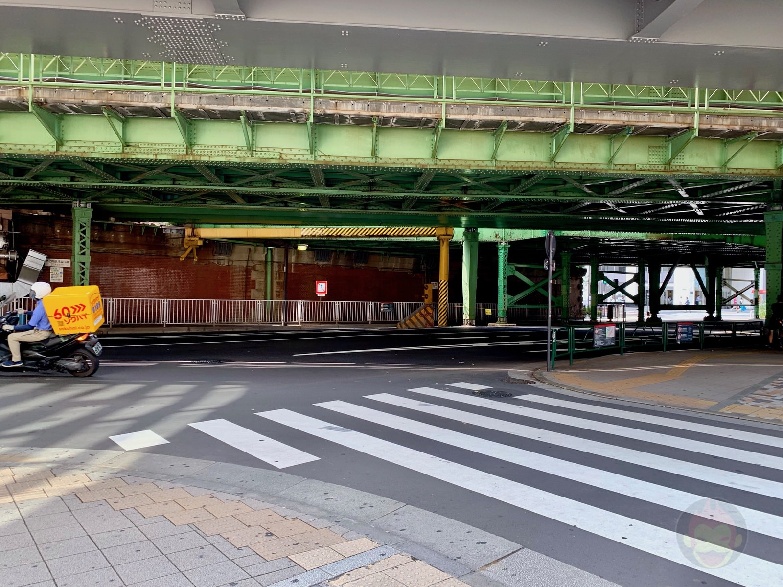 How-to-Walk-from-Ginza-to-Marunouchi-11.jpg