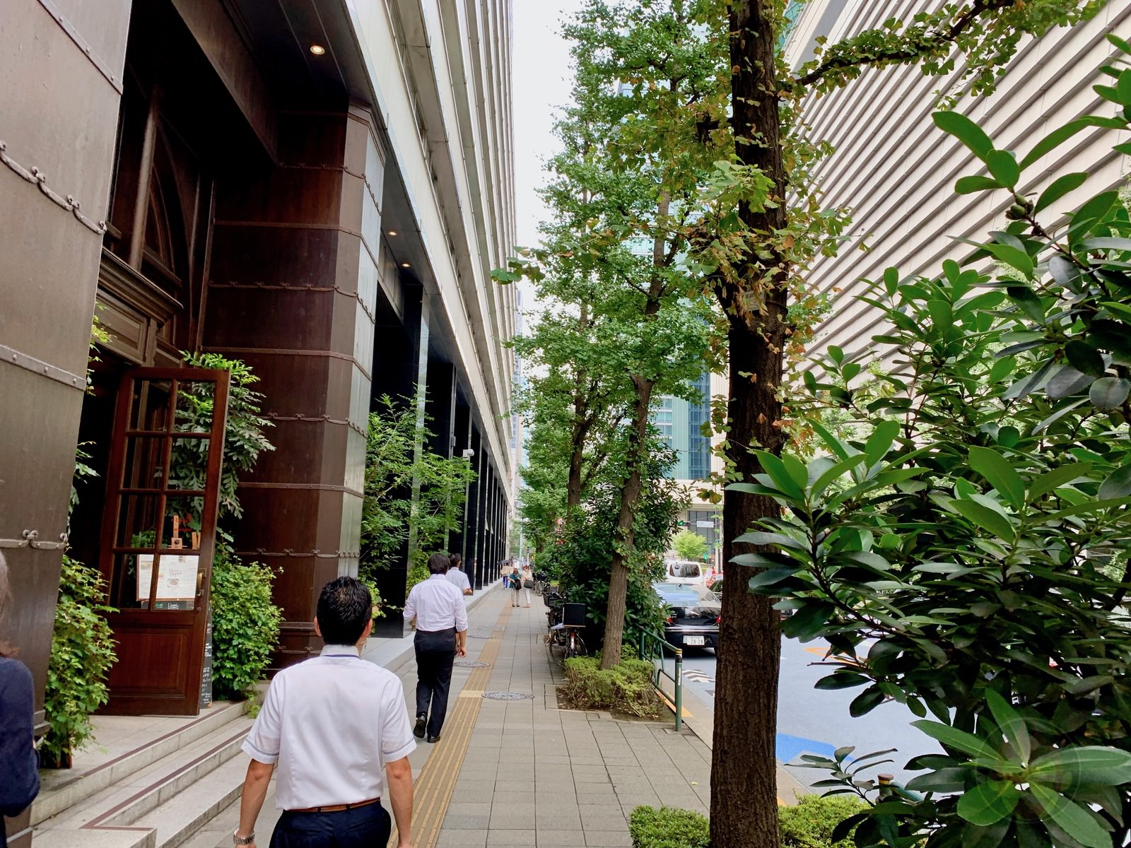 How-to-Walk-from-Ginza-to-Marunouchi-22.jpg