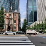 How-to-Walk-from-Ginza-to-Marunouchi-23.jpg
