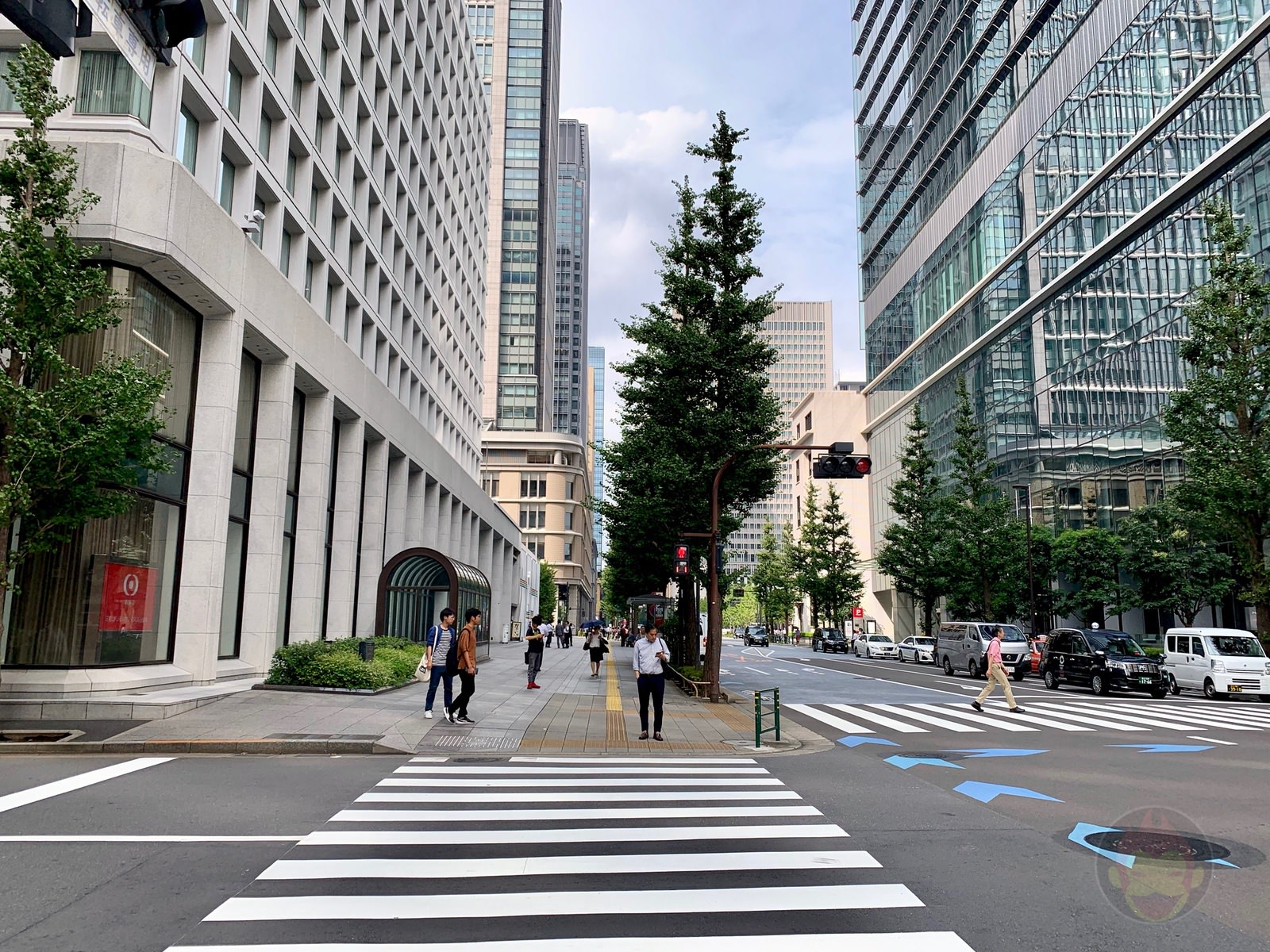 How-to-Walk-from-Ginza-to-Marunouchi-25.jpg