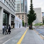 How-to-Walk-from-Ginza-to-Marunouchi-26.jpg