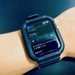 How-to-change-Siri-volume-on-Apple-Watch-06.jpg