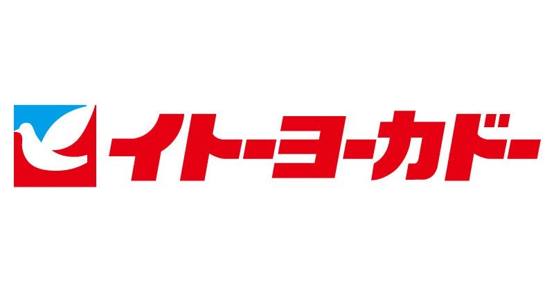 Itoyokado-paypay.jpeg