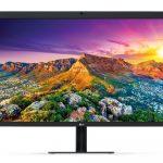 LG-UltraFine-5K-Display-2019model.jpg