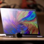 MacBook-Pro-2019-15inch-Model-09.jpg