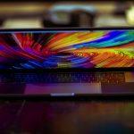 MacBook-Pro-2019-15inch-Model-17.jpg