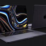 MacBook-Pro-2019-16inch-concept.jpg