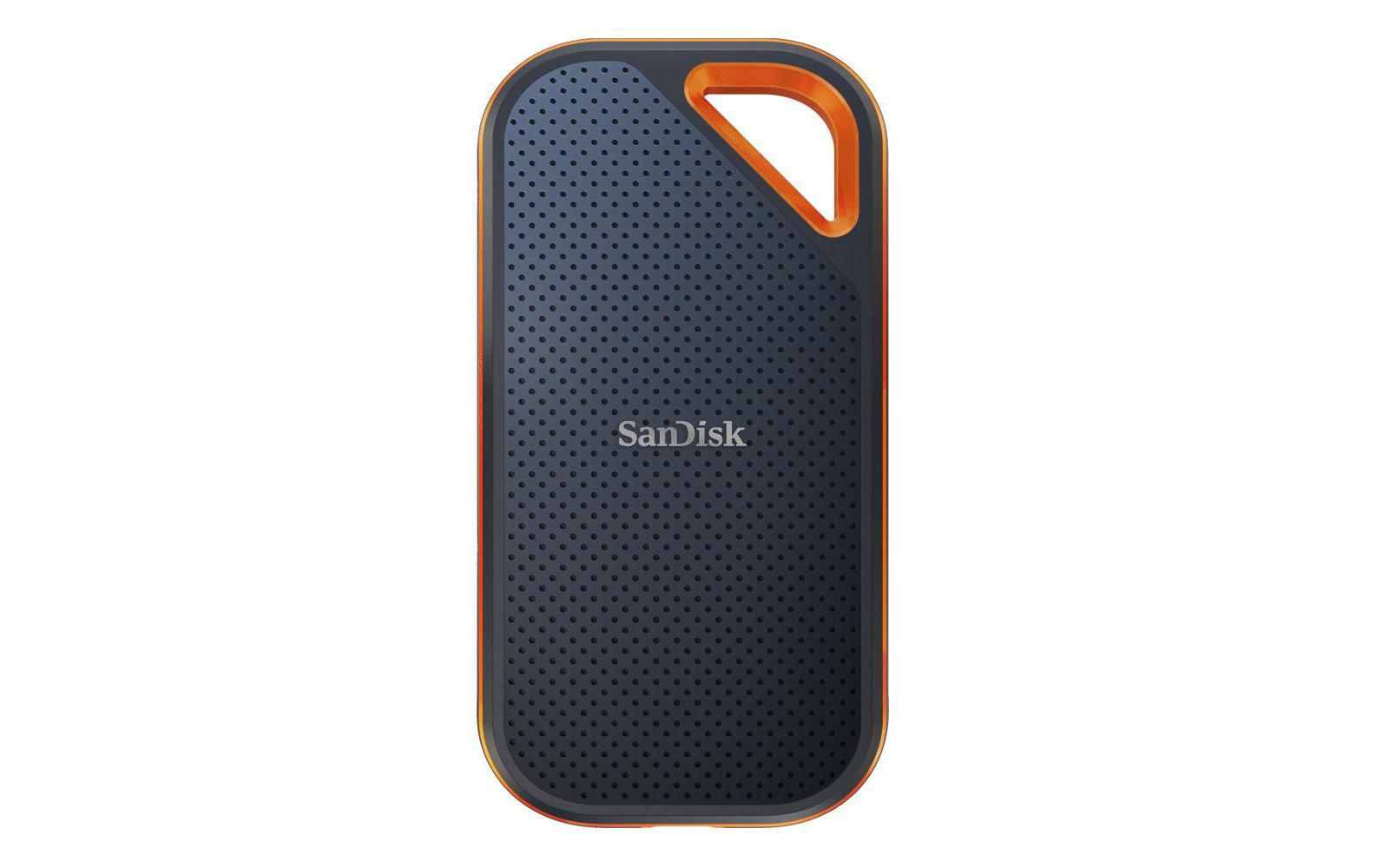 SanDisk-Extreme-Pro-Portable-SSD.jpg