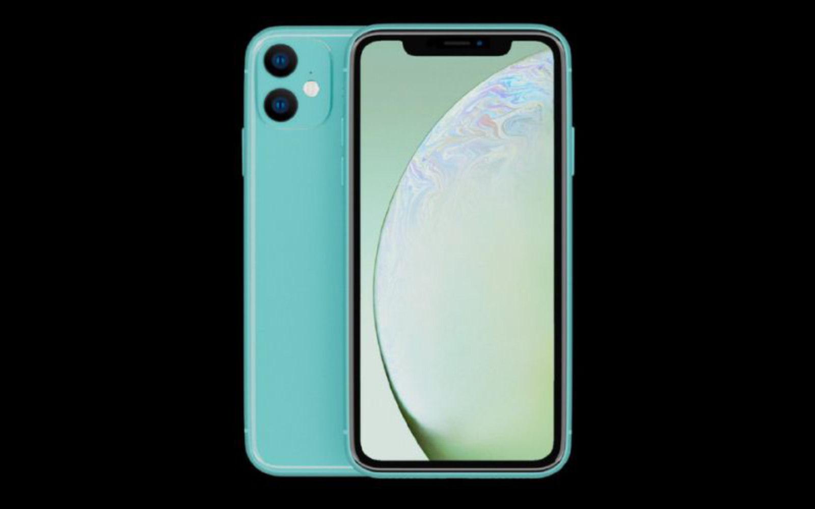 Tiffany-Blue-iPhone11XR-2019.jpg