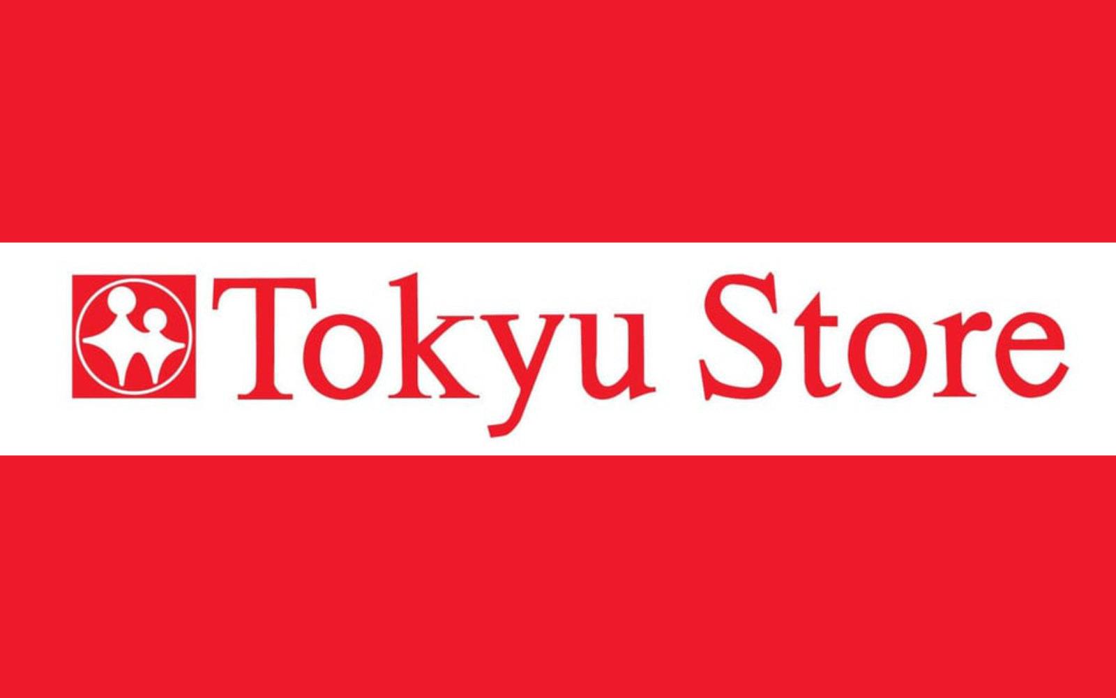 Toukyu Store Paypay