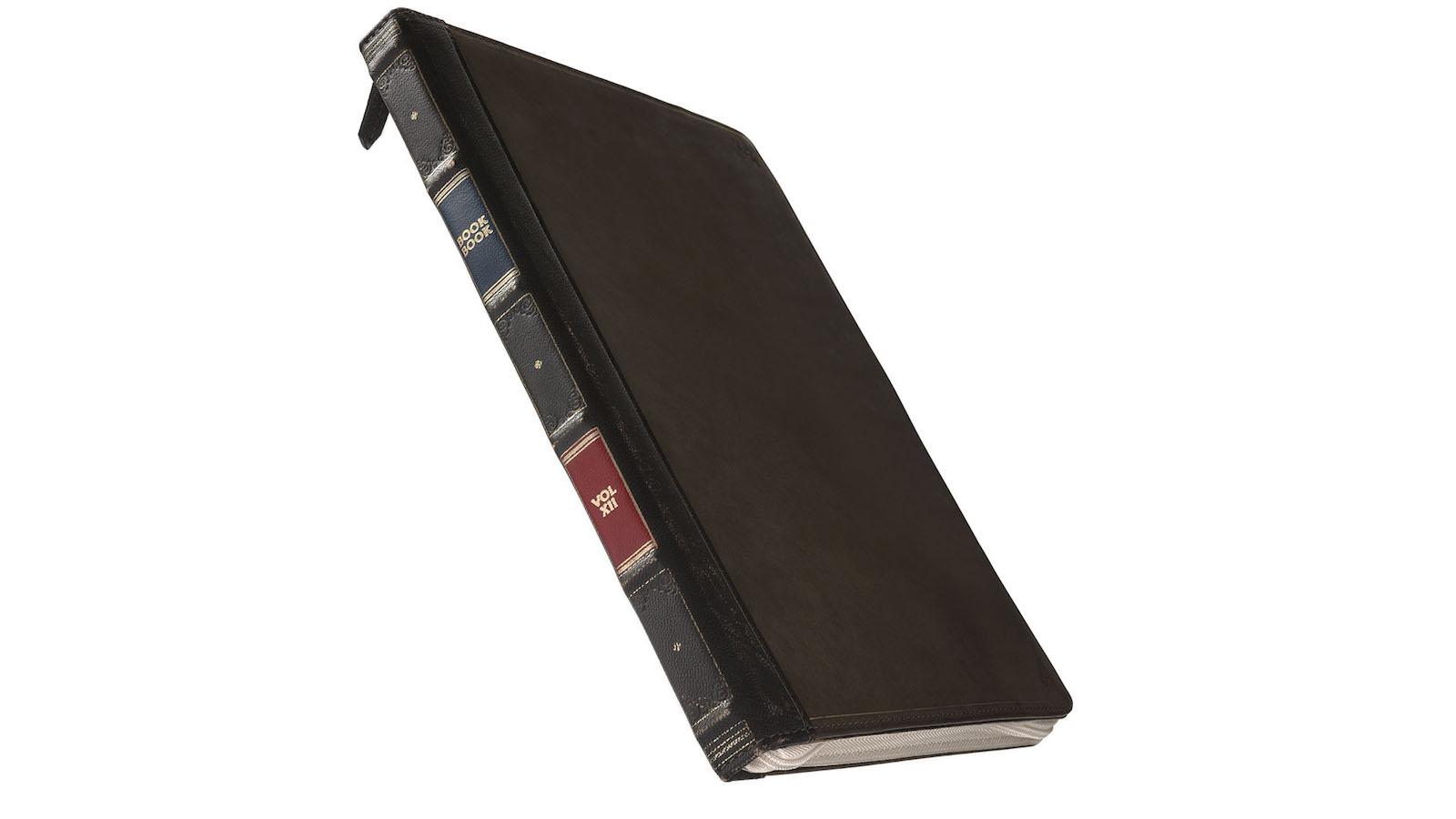 Twelve South BookBook Vol2 for iPad Pro 5