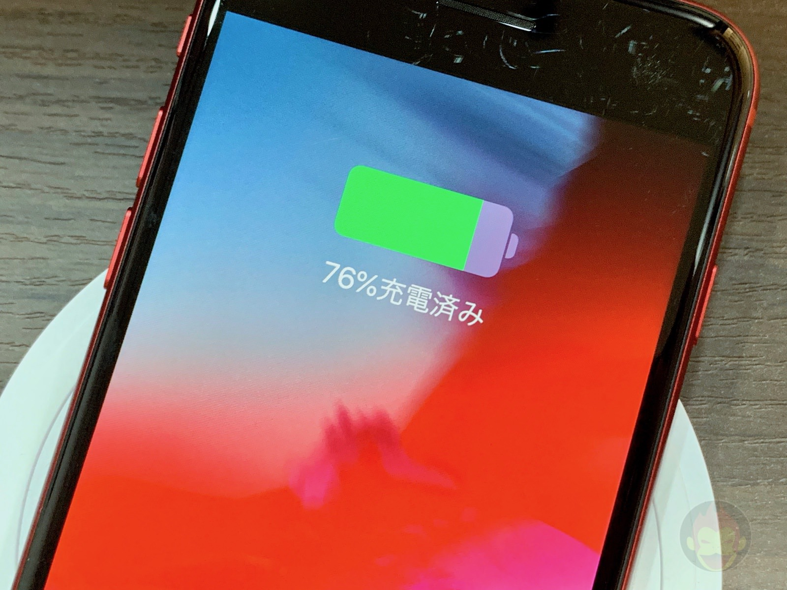 Using-iPhone8-in-2019-02.jpg